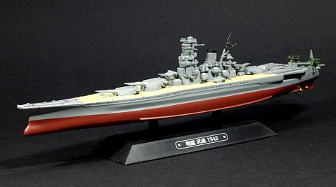 004_Musashi_model_01_s.jpg
