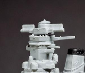 004_Musashi_model_02_s.jpg