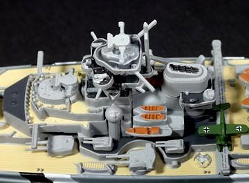 016_Bismarck_model_03_s.jpg