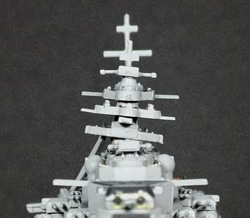 016_Bismarck_model_05_s.jpg