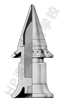 019_42-28mm_Pzgr_Patr_LPak41_s.jpg