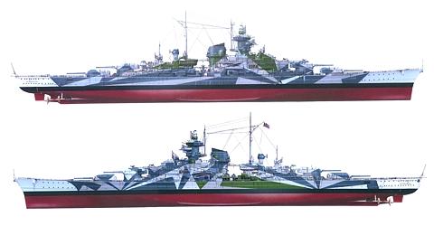 031_Tirpitz_camo_01_s.jpg