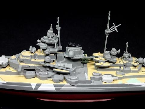031_Tirpitz_model_02_s.jpg