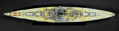 031_Tirpitz_model_03_s.jpg