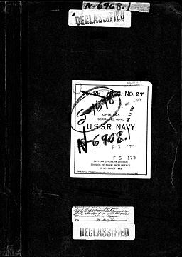03_Soviet_Navy_1943_cover_s.JPG