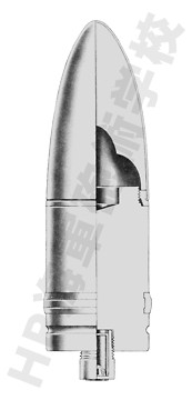 042_75mm_Pzgr_40_W_Pak_40_s.jpg
