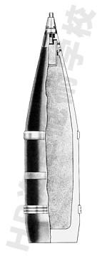 043_150mm_HELP_Type92_s.jpg