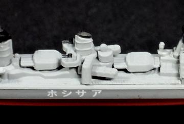 051_Asashio_model_05.jpg