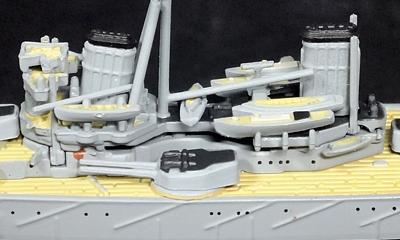 052_Dreadnought_model_03.jpg