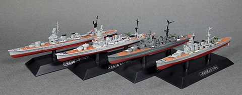 053_Kinugasa_model_02.jpg