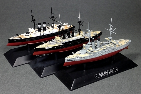069_Asahi_model_02.jpg