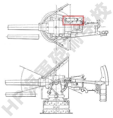 06_47mm_draw_04.jpg