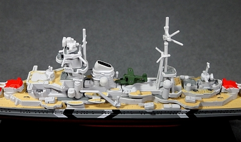 070_Prinz_Eugen_model_02.jpg