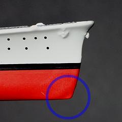 076_Richelieu_model_02a.jpg