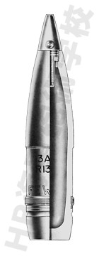 137_122mm_Sprgr_FEW_r_s.jpg