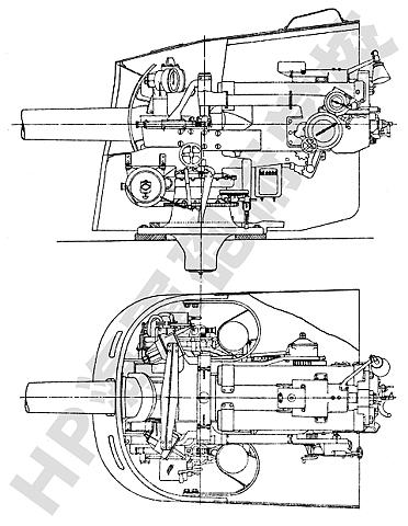 14cm_50cal_Type3year_draw_mod.JPG