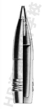 159_150mm_K_Gr_18_s.jpg