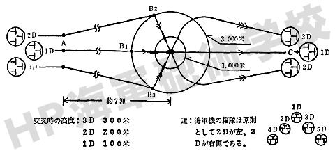 168_01.jpg