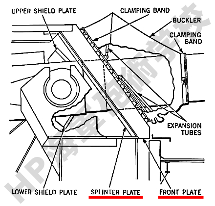 16in_Turret_Splinter_plate_01_s.JPG
