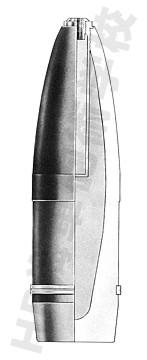175_155mm_Gr_427_f_s.jpg