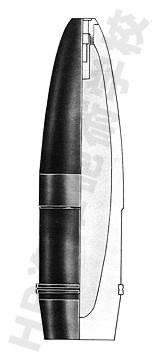176_155mm_Gr_417_f_s.jpg