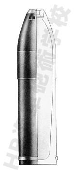 177_155mm_Lggr_415_f_s.jpg
