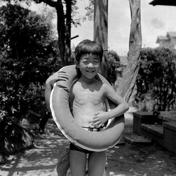 1958_summer_02.jpg