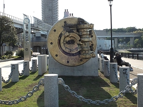 41cm_gun_yokosuka_02_m.jpg