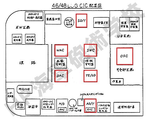 46-48DDG_CIC_Layout_01_m_mod.jpg
