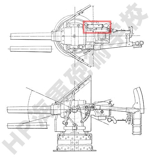47mm_draw_04.jpg