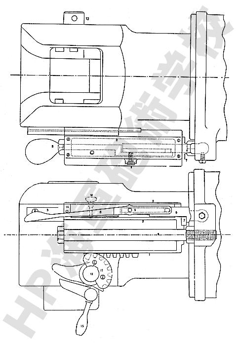 47mm_draw_05_1.jpg