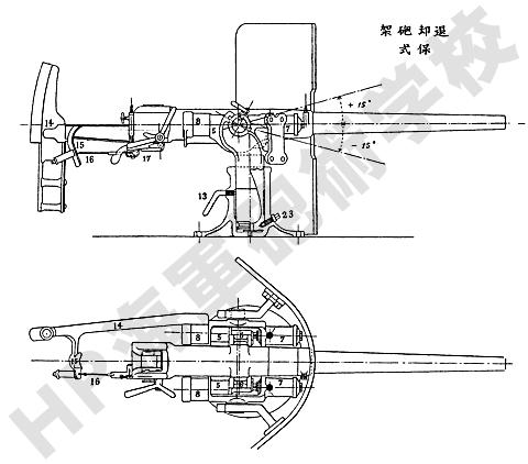 47mm_draw_06.jpg
