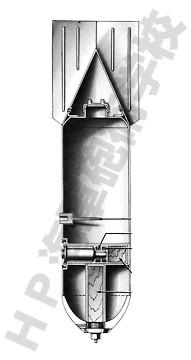 52-C50B_s.jpg