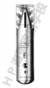 71-AB250-3_s.jpg