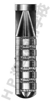 79-AB1000-2_s.jpg