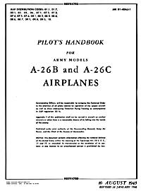 A-26_p000_s.jpg
