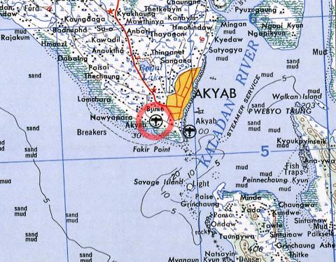 AB_Akyab_map_1954_01_s.jpg
