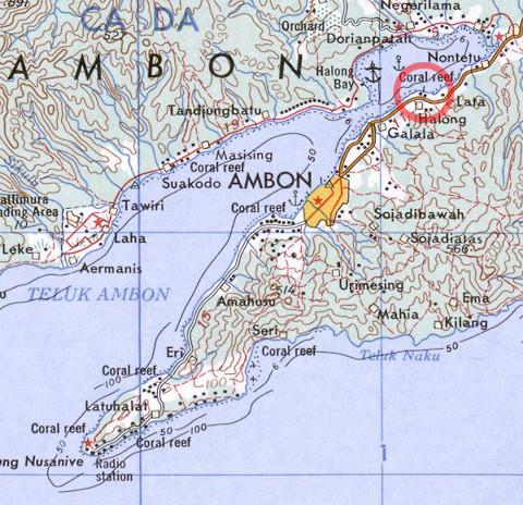 AB_Ambon_map_1958_01.jpg