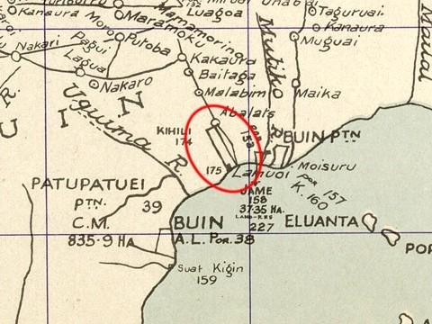 AB_Buin_Map_01_s.jpg