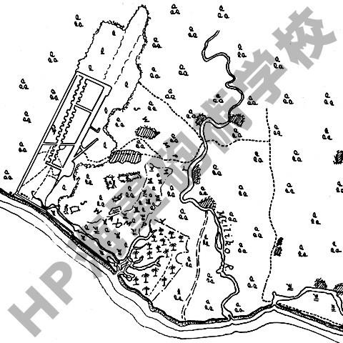 AB_Buin_map_1945_01_s.jpg