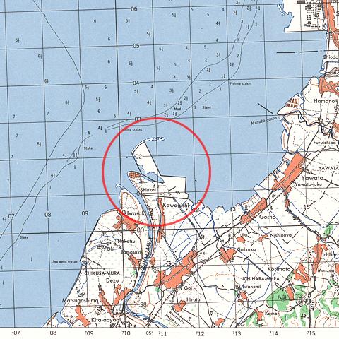 AB_Goi_map_1945_01_s.JPG