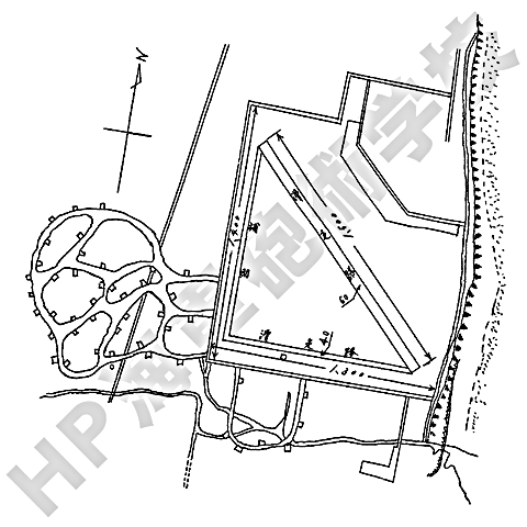 AB_Kochi_map_s20_01_mod.JPG