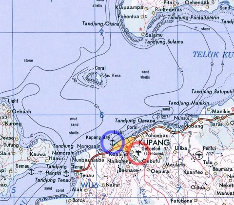 AB_Kupang_map_1961_01_m.jpg
