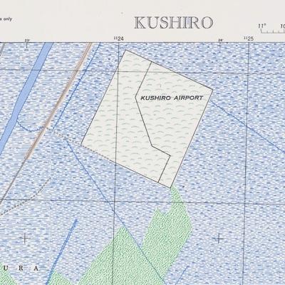 AB_Kushiro_map_1945_01_s.JPG