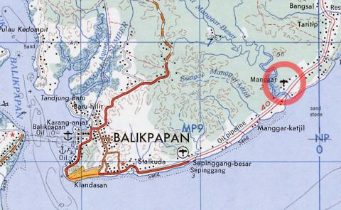 AB_Manggar_map_1960_01_m.jpg