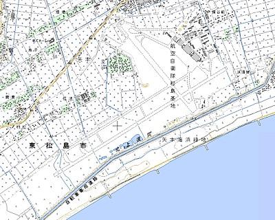AB_Matsushima_map_2011_01_s.jpg