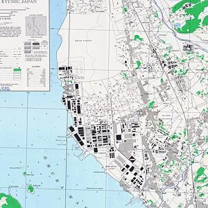 AB_Omura_map_1945_s.jpg