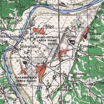 AF_693_map_1945_01_m_mod.JPG