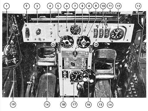 AM-1_cockpit_01.jpg