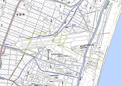 AP_Sendai_map_2011_01_s.jpg